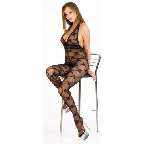 Торговая марка эротического белья EROLANTA уже завоевала популярность